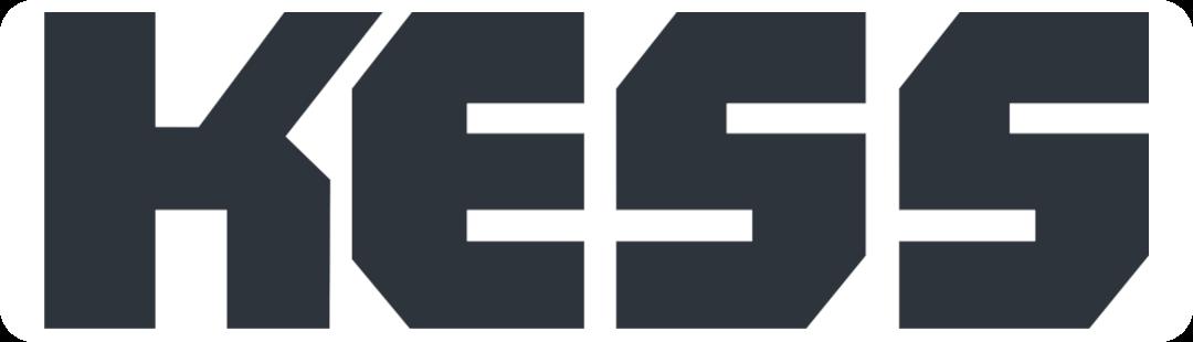 Gebr. Kess GmbH - Ihr Dieselspezialist in der Großregion