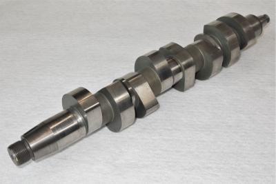 Bosch Nockenwelle 8 Zylinder