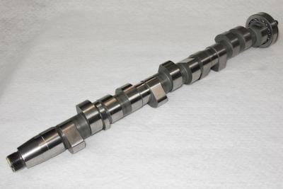 Bosch Nockenwelle 12 Zylinder