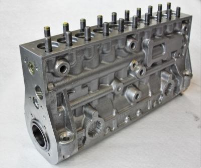 Bosch inline pump housing 10 cylinder