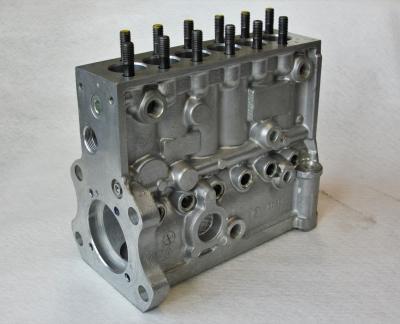 Bosch inline pump housing 6 cylinder