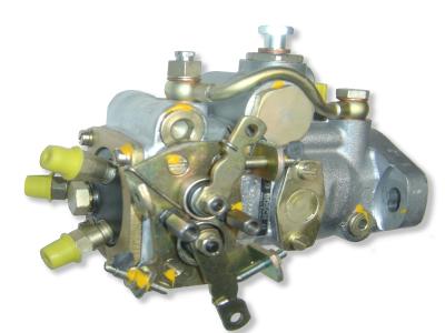 Bosch VA Serie