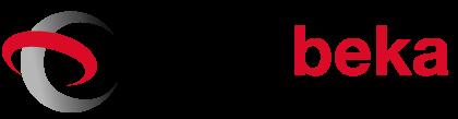 logo acron beka