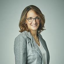 Anuska Romero