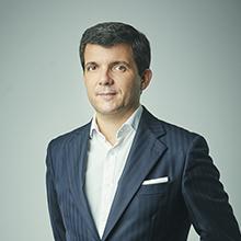 Vicente Rodríguez