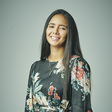 Tatiana Ayala