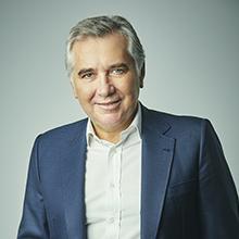 Paulo Santa Marta