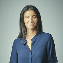 Marta Ferrández