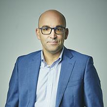 Fernando Cifuentes