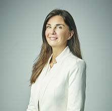 Abigail Sánchez del Río