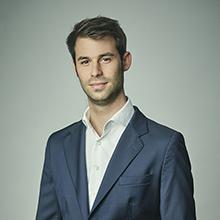 Víctor Mahillo