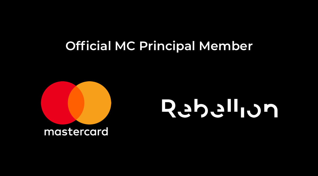 mastercard-rebellion