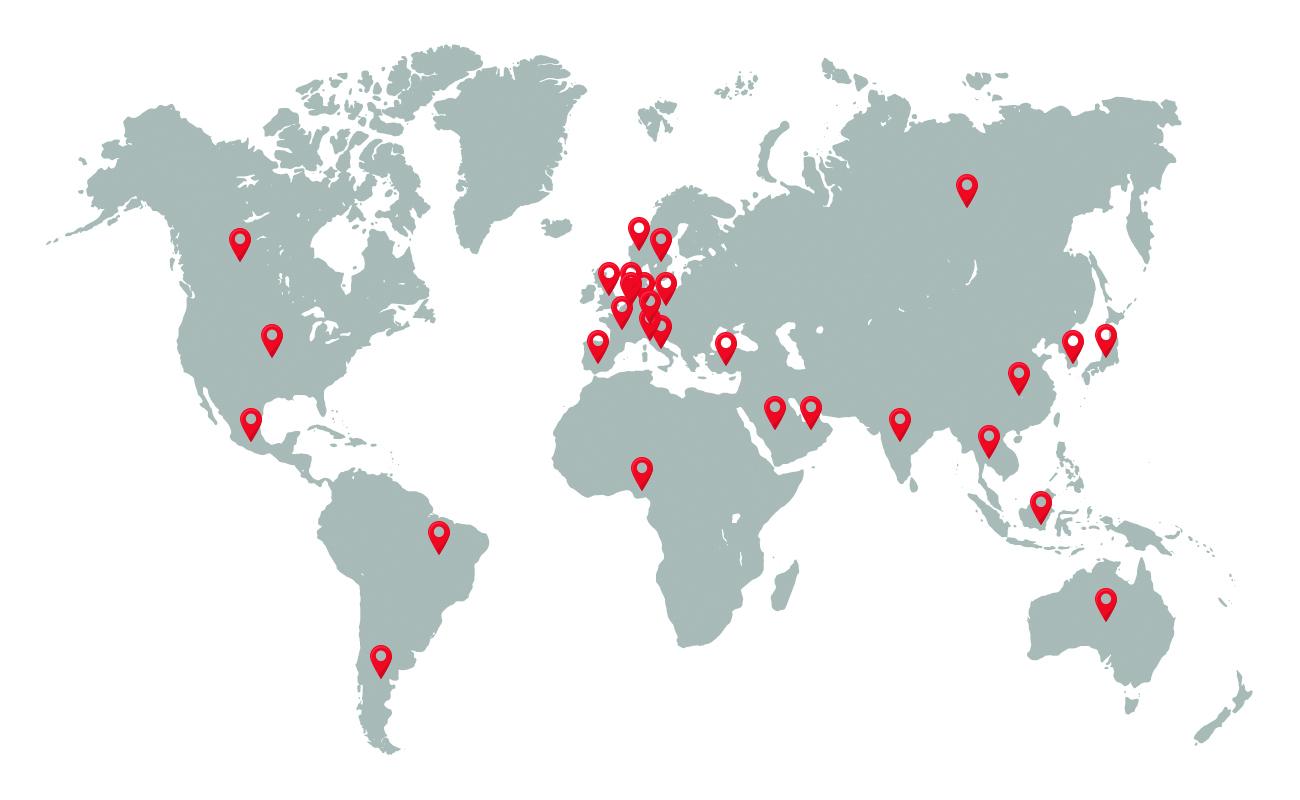 mapa_inversiones_Beka_Optima_Global