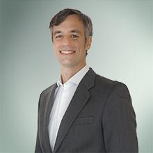 Ignacio Morenés