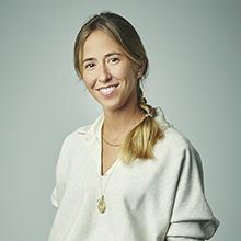 Josefina Salas
