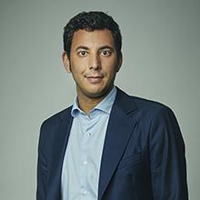 Juan Antonio Fernández-Roldán