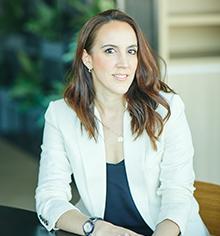 Karen Behr