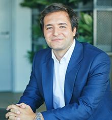 Jaime Valderrábano