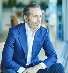 Javier Godoy