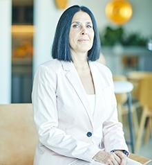 María Jesús González