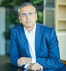 José Miguel Fernández