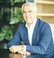 Luis Cotillas