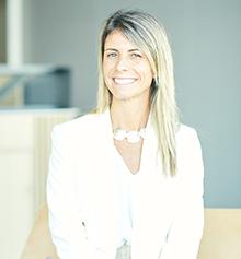 Paula Toledano