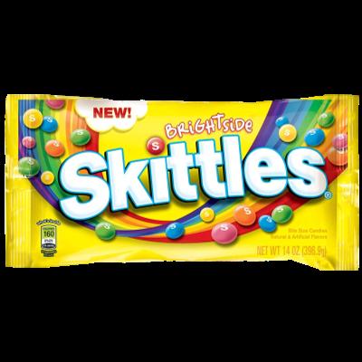 "Skittles ""Bright Side"" (57g)"