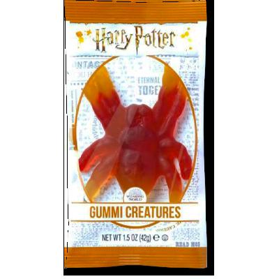 "Harry Potter ""Gummi Creature"" (42g)"