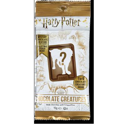 "Harry Potter ""Chocolate Creature"" (15g)"