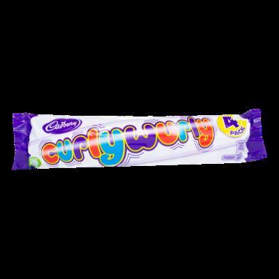 "Cadbury ""Curly Wurly"" (26g)"