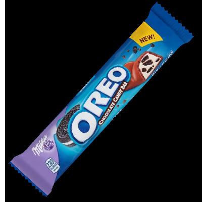 Milka Oreo (37g)