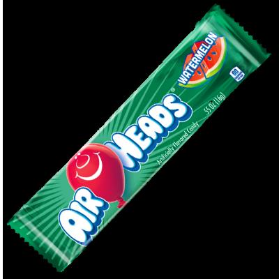 """Airheads """"Watermelon"""" (16g)"""