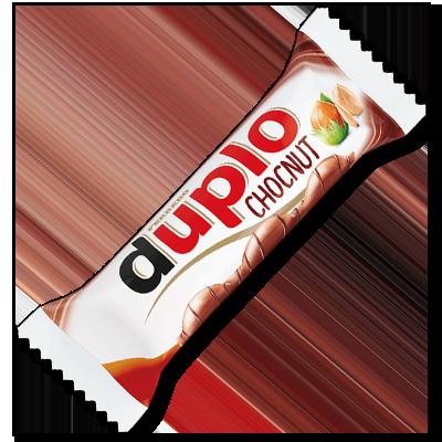 """Ferrero Duplo """"Chocnut"""" (26g)"""