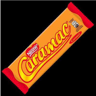 Caramac (30g)