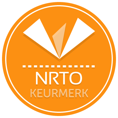 Quality Mark of NRTO