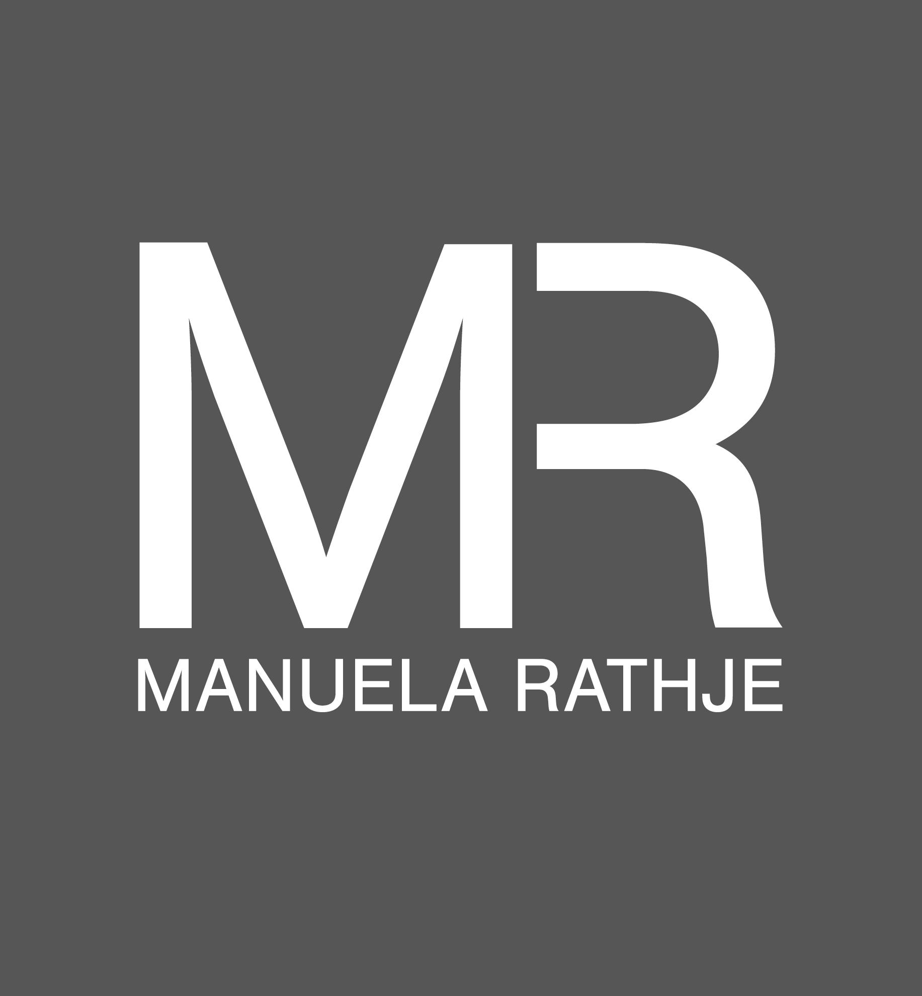 mr-logo-grey