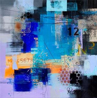 abstrakt-3