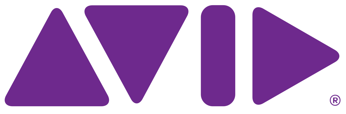 avid logo for IT consulting case study