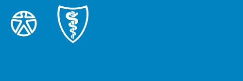 blue cross blue shield of nebraska logo for health application case study