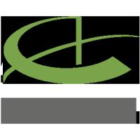 armus case study logo