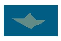 cheyenne regional medical center logo for hipaa compliant hosting case study