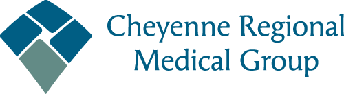 cheyenne regional medical center healthcare technology case study