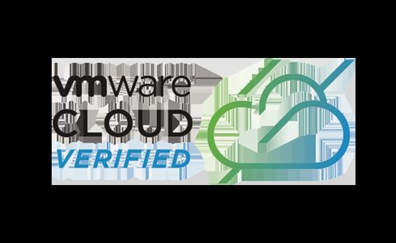 vmware cloud verified service provider