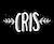 Cristina Gomez website logo