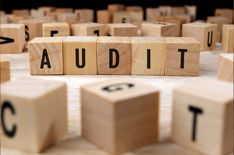 Infection Control Audits: How do they help?