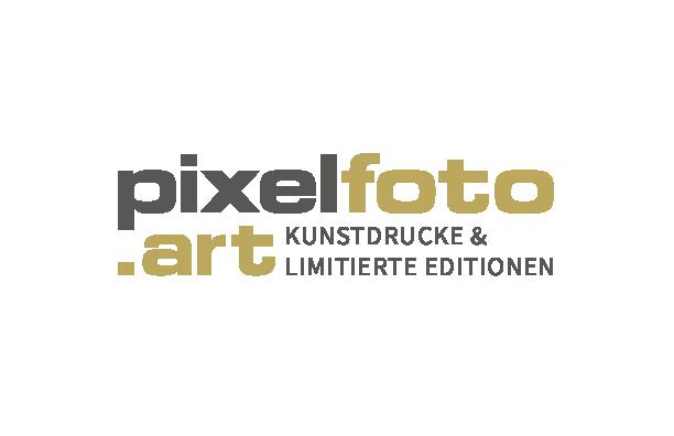 Pixelfoto.art