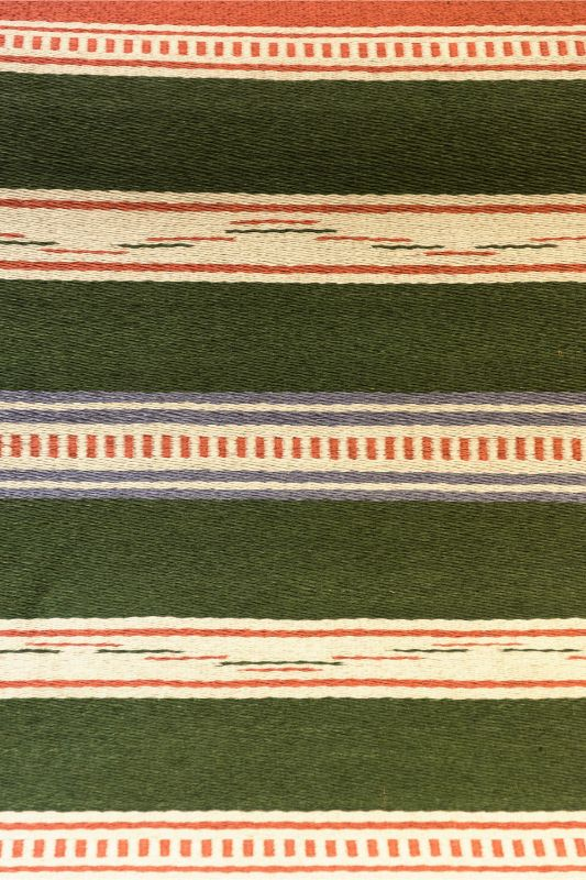 Tapete rectangular Hechizoo, multicolor