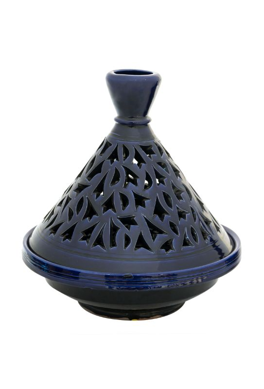 Tajín Marroquí, 30 Cms