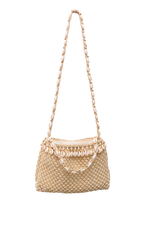 La Chic Handbag